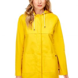 Jacket in kimono-style for women RIEUX