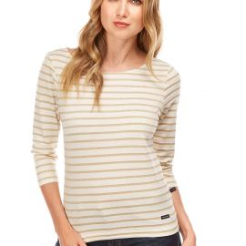 Breton shirt for women St-GILLES