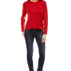 Sweater for women ALBI