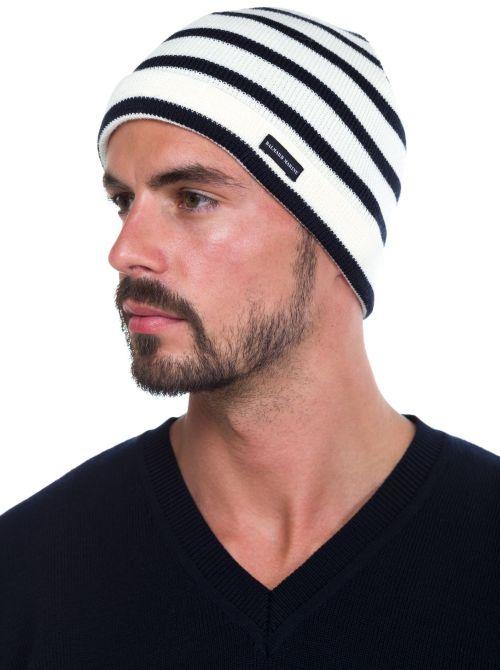 ARTHUR hat men women