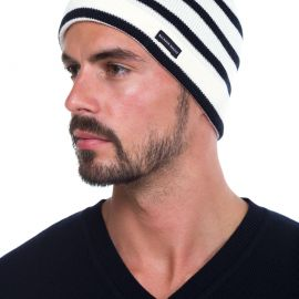 ARTHUR bonnet homme femme