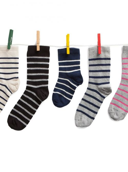 ARMOR socks men women