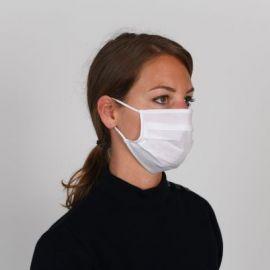 Lot de 20 masques