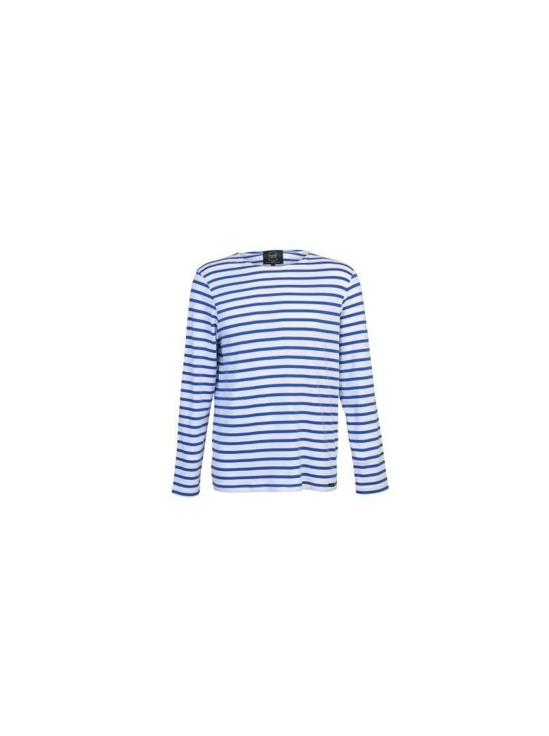 Breton-shirt unisex SÈTE 2