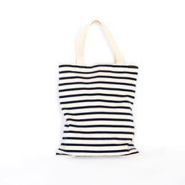 Cotton bag ALIZE