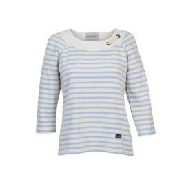 Breton shirt for women St-CAST