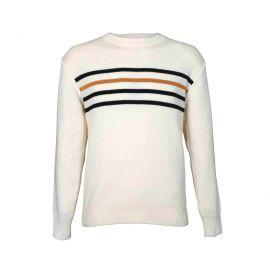 Sailor sweater reinvented ANGEL