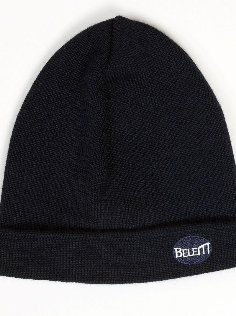 SAILOR CAP BELEM