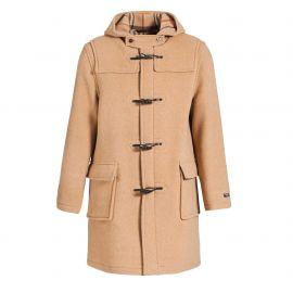Duffle coat LONDRES
