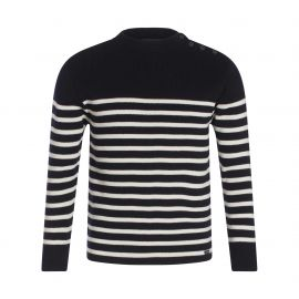 Unisex sailor sweater NATIONAL