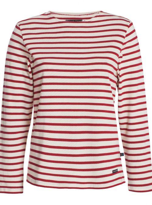 Breton shirt PAIMPOL
