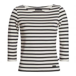 Breton shirt for women St-GILLES