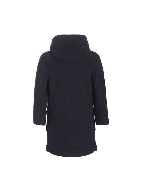 Duffle coat enfant OXFORD
