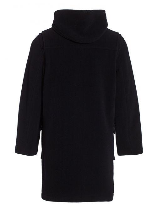 Duffle coat homme à chevrons en laine LONDRES
