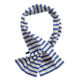 Scarf for kids BREHAT/E