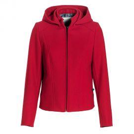 Short jacket for women LA BAULE