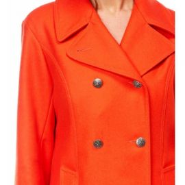 Pea coat for women BREST