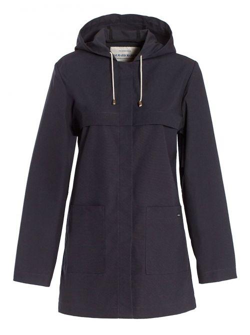 Short jacket for women RIVER
