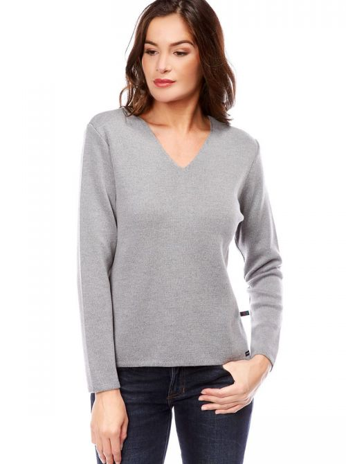Sweater for women AVIGNON